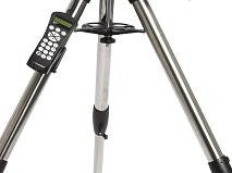 "Celestron Advanced VX 8"" EdgeHD Telescope - 12031 for $2792.00 at Khan Scope Centre"