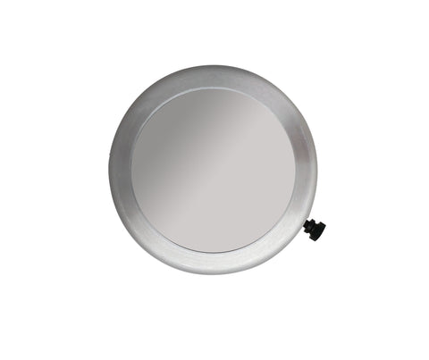 Meade Glass White Light Solar Filter 450 - 629001 for <span class=money>$107.00 CAD</span> at Khan Scope Centre