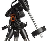 "Celestron Advanced VX 9.25"" Schmidt-Cassegrain Telescope - 12046 for $2925.00 at Khan Scope Centre"