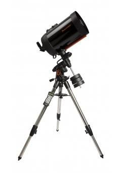 "Celestron Advanced VX 11"" Schmidt-Cassegrain Telescope - 12067 for <span class=money>$3723.00 CAD</span> at Khan Scope Centre"