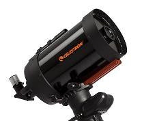 "Celestron Advanced VX 6"" Schmidt-Cassegrain Telescope - 12079 for $1728.00 at Khan Scope Centre"