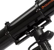 "Celestron Advanced VX 6"" Refractor Telescope - 22020 for <span class=money>$1861.00 CAD</span> at Khan Scope Centre"
