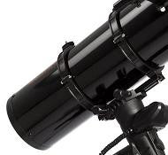 "Celestron Advanced VX 6"" Newtonian Telescope - 32054 for $1329.00 at Khan Scope Centre"