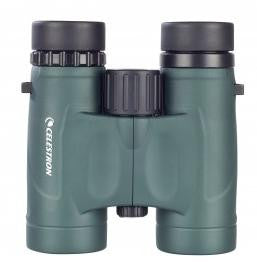 Celestron Nature DX 10x32 Binoculars - Roof - 71331 for $175.43 at Khan Scope Centre
