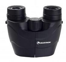 Celestron Cypress 8x25 Binoculars - Reverse Porro - 71350 for <span class=money>$111.50 CAD</span> at Khan Scope Centre