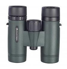 Celestron TrailSeeker 10x32 Binoculars - Roof - 71402 for <span class=money>$310.43 CAD</span> at Khan Scope Centre