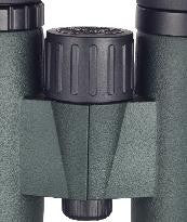 Celestron TrailSeeker 10x32 Binoculars - Roof - 71402 for $310.43 at Khan Scope Centre