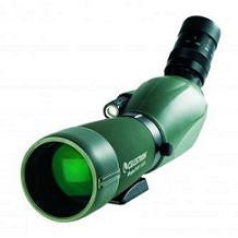 Celestron Regal M2 65ED Zoom Spotting Scope - 52304 for $674.93 at Khan Scope Centre