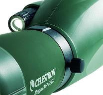 Celestron Regal M2 80ED Zoom Spotting Scope - 52305 for $944.93 at Khan Scope Centre