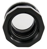 Celestron Reducer Lens .7x - EdgeHD 800 - 94242 for <span class=money>$404.93 CAD</span> at Khan Scope Centre