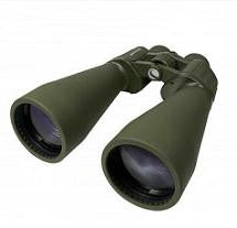 Celestron Cavalry 15x70 Binocular - Porro - 71426 for $175.43 at Khan Scope Centre