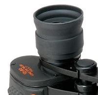 Celestron SkyMaster 12x60 Binocular - Porro - 71007 for <span class=money>$107.93 CAD</span> at Khan Scope Centre