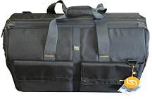 Vixen MrStarGuy VMC110L Telescope Carrying Case - SGC30 for <span class=money>$167.17 CAD</span> at Khan Scope Centre