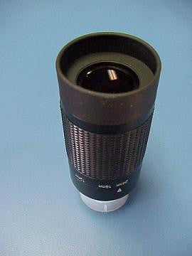 "8mm-24mm  Zoom Eyepiece - 1.25"" [SM-8.24ZOOM] for $143.00 at Khan Scope Centre"