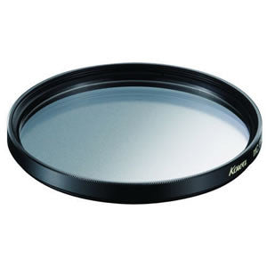 Kowa 95mm Protective Objective Lens Filter - TP556 / TSN880 - TP-95FT