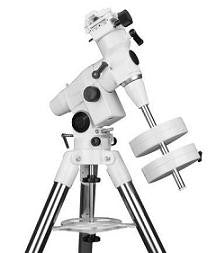 Sky-Watcher Quattro 200 ST - 200mm Reflector Telescope w/ EQ5 - BD302052 for $1353.25 at Khan Scope Centre
