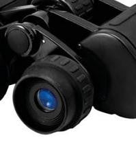 Celestron UpClose G2 20x50 Binoculars - Porro - 71258 for $53.93 at Khan Scope Centre