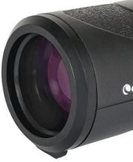 Celestron Oceana 8x42 Monocular - Roof - 71212 for $121.43 at Khan Scope Centre