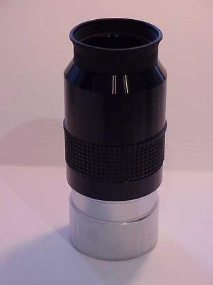 "50mm Wide Field Eyepiece - 2"" [WF50]"