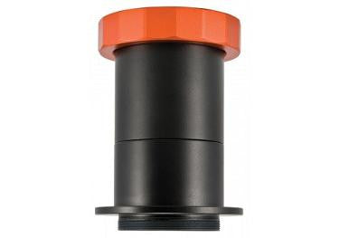 "Celestron T-Adapter for 8"" EdgeHD - 93644 for <span class=money>$37.73 CAD</span> at Khan Scope Centre"