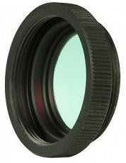 Celestron Skryis IR-Block Filter - 95516 for $47.18 at Khan Scope Centre