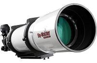 Sky-Watcher Esprit 120ED Super APO Triplet GoTo Refractor Telescope w/ AZ-EQ6 SynScan GPS - BD110502 for $7377.25 at Khan Scope Centre