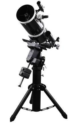 Sky-Watcher EQ8 Mount w/ SynScan & GPS - No Tripod - BD180602 for $5372.00 at Khan Scope Centre
