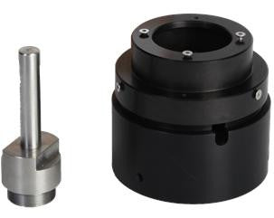 Explore Scientific TDM Adapter for Synta/Sky-Watcher EQ6 Mount - Modified - 0721062 for $683.00 at Khan Scope Centre