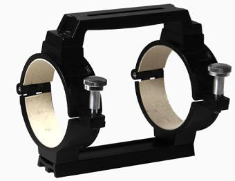 Explore Scientific Replacement Cradle Ring Set for ES 127 Series Telescopes - TED127CRDL for $80.00 at Khan Scope Centre