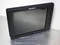 "MallinCam 8"" LCD High Resolution Monitor - MA-05 for $270.00 at Khan Scope Centre"