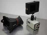 MallinCam Digital View Finder w/ HDMI Upscaler - MA-04 for $540.00 at Khan Scope Centre