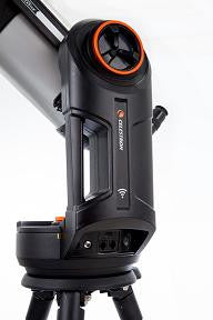 Celestron NexStar Evolution 6 - SCT Telescope - 12090 for $1753.65 at Khan Scope Centre