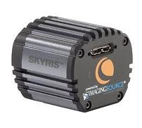 Celestron Skyris 132C Planetary Imaging Camera - Color - 95508 for $404.93 at Khan Scope Centre
