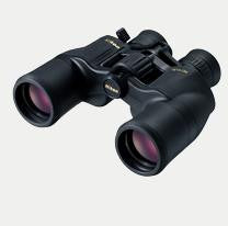 Aculon A211 8-18X42 Zoom Binoculars - Porro [8251] for $190.00 at Khan Scope Centre