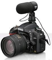 D610 FX-Series Digital Camera Body [33756] for $2200.00 at Khan Scope Centre