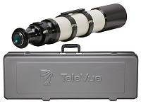 Tele Vue NP-127fli Astrograph Imaging Telescope- NPF-5055 for $9641.80 at Khan Scope Centre