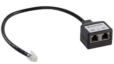 Celestron Starsense to CG5 Adapter Cable - 93923 for $94.43 at Khan Scope Centre