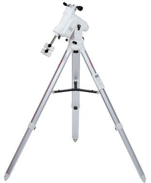 Vixen Sphinx SX2 Equatorial Mount w/ Starbook Ten & Tripod - 25071SB10 for $2849.68 at Khan Scope Centre