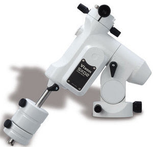 Vixen Sphinx SXD2 Equatorial Mount w/ Starbook One & Tripod - 58705HAL130 for $3108.86 at Khan Scope Centre