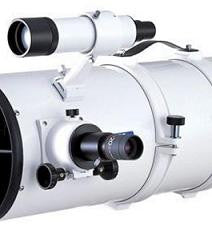 Vixen R200SS - 200mm Newtonian Reflector Telescope w/ Sphinx SX2 Mount & Starbook One - 25076DS for $4534.35 at Khan Scope Centre