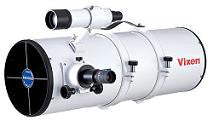 Vixen R200SS - 200mm Newtonian Reflector Telescope w/ Sphinx SXD2 Mount & Starbook Ten - 25084DS for <span class=money>$5700.66 CAD</span> at Khan Scope Centre