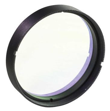 Celestron Light Pollution Reduction Filter - Rowe-Ackermann Schmidt Astrograph (RASA) - 72mm - 93617 for <span class=money>$674.93 CAD</span> at Khan Scope Centre