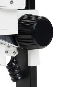 Celestron Labs S20 Stereo Microscope - 44207 for <span class=money>$67.43 CAD</span> at Khan Scope Centre