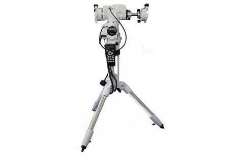 Sky-Watcher AZ-EQ5 SynScan GPS Dual Alt-Az/Equatorial Mount w/Pier Tripod - BD180451 for $1775.00 at Khan Scope Centre