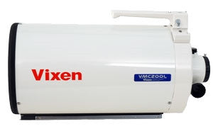Vixen VMC200L - 200mm Catadioptric Reflector Telescope OTA - 58291