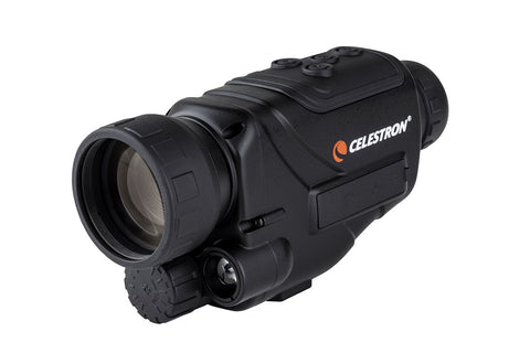 Celestron NV-2 Night Vision Scope - 71221