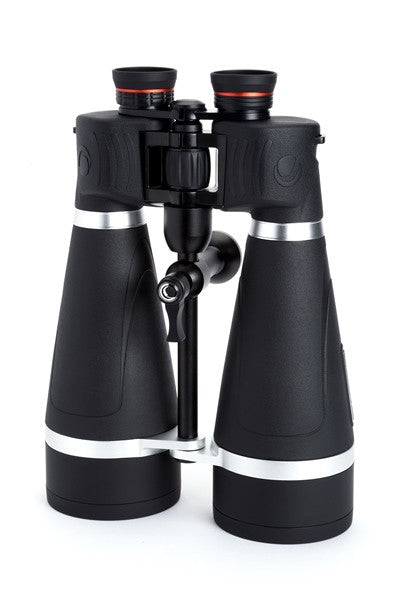 Celestron Skymaster Pro 20 x 80 Binocular - 72031 for $337.43 at Khan Scope Centre