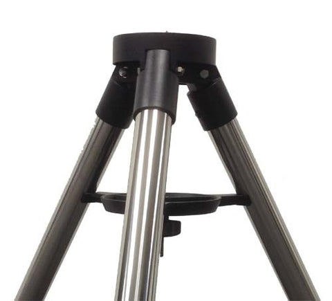 iOptron 2-inch Tripod For the iEQ45/CEM60 - 8021ACC for $437.23 at Khan Scope Centre