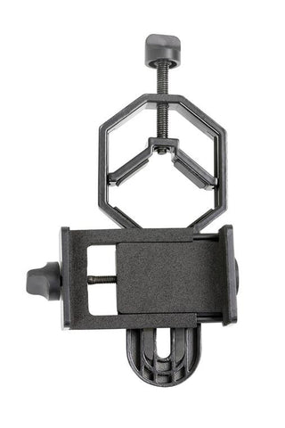 "Celestron Basic Smartphone Adapter - 1.25"" - 81035"