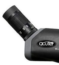 Sky-Watcher Acuter ST 80A - 20-60x 80mm Zoom Spotting Scope - 50051 for $284.00 at Khan Scope Centre